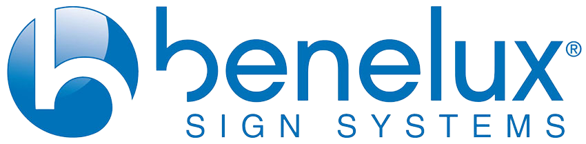 Erkend SIBON lid Benelux Sign Systems Nuenen