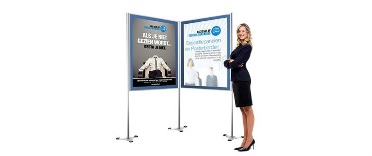 ABC Display - ABC-Posterbord-Enkel-WEB-visual-05